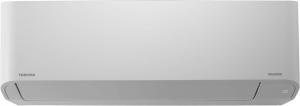 MARVOR klimatizacie s montazou - Klimatizaci TOSHIBA Mirai