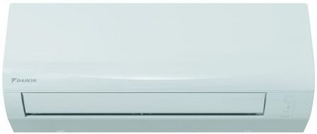 MARVOR klimatizacie s montazou - Klimatizacia DAIKIN Sensira