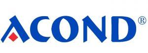 Klimatizacie Acond