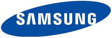 Klimatizacie Samsung