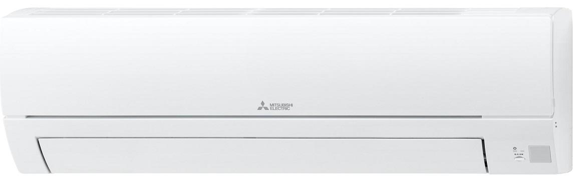 Mitsubishi MSZ HR