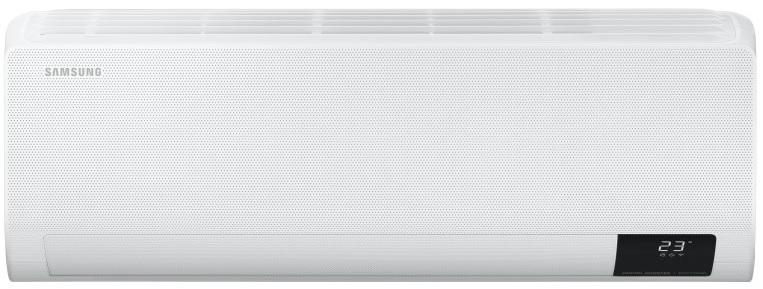 Samsung WindFree Comfort
