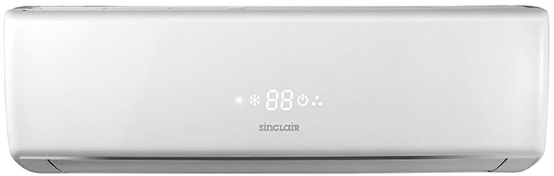 Sinclair Vision