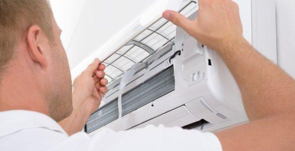 Bezplatna cenova ponuka na klimatizaciu