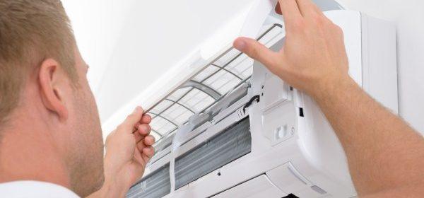 Bezplatna cenova ponuka na klimatizaciu u vas